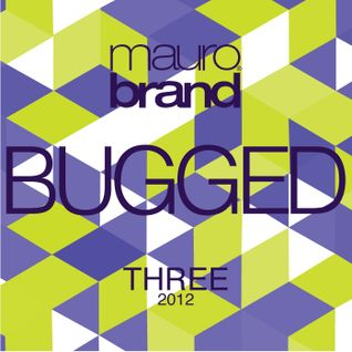 buggedtree@march2012