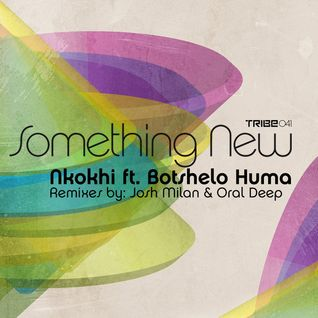 Nkokhi Mix Session #0001