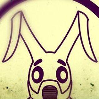 Easter Vision