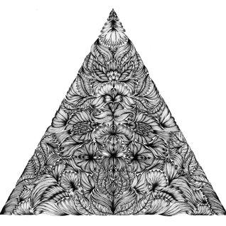 Deep Electronica 6
