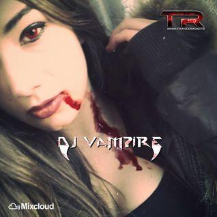 My TranceVision Vol 65