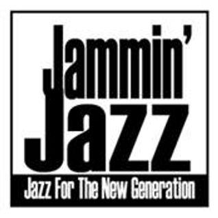 Jammin' Jazz with Michelle Sammartino - October 14, 2015