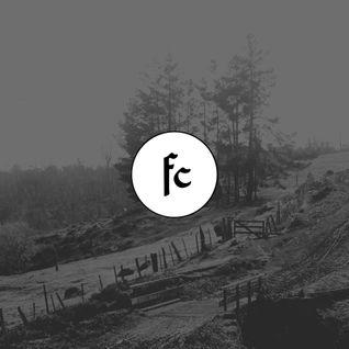 FCM051 - Umpah