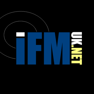 DJ St41ker - This Is Majestic (iFMUK Guest Mix)