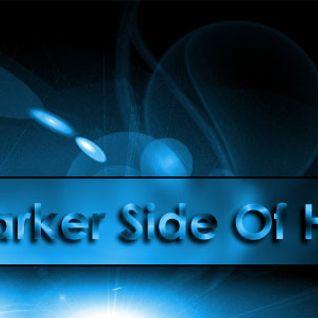 The Darker Side of House-Digital Bill