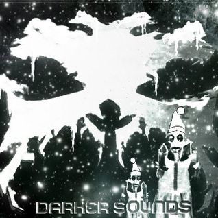 Darker Sounds Label Special