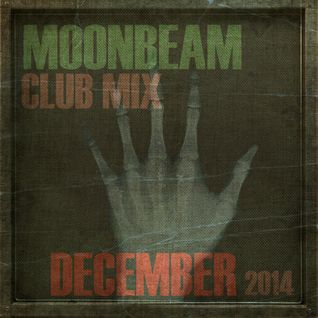 Club Mix (December 2014)