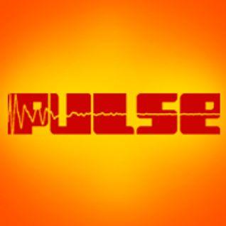 """3-19-13-""""Pulse: Mist & Fog"""""""