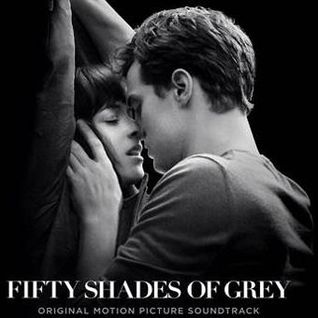 * Fifty Shades Of Grey *