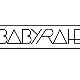 Masquerave 2016! BabyRahe