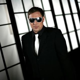 Umek - Behind The Iron Curtain 051 (Proton Radio) - 22-06-2012