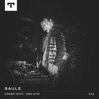 TRUSIK Mix 42: Saule