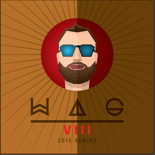 VIII - WAG - 2015Series