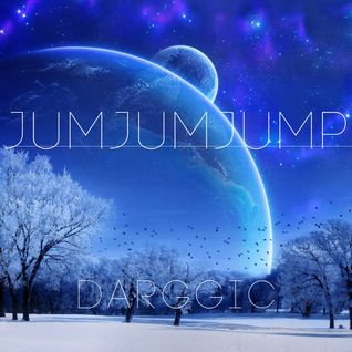 JumJumJump - DarggiC (Big Room)
