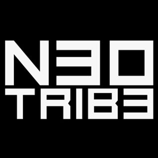 Rekin - hardcore mix@NEO TRIBE PARTY 28.01.2012