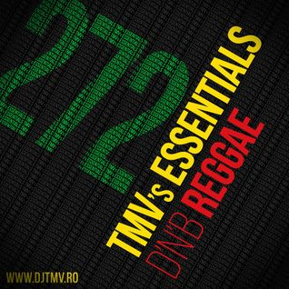 TMV's Essentials - Episode 272 (2015-10-05)