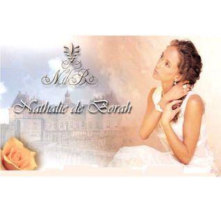 Nathalie de Borah (Live)