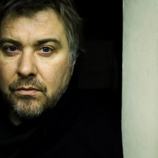 The XFM Mixtape with Jimi Goodwin (9 March 2014)