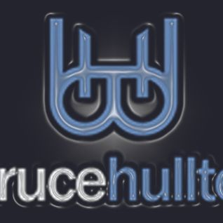 Bruce Hullter mix 2 on radio 996