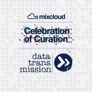 Celebration of Curation: Data Transmission Round-Up