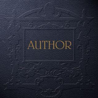 Author Mix - Xfm 26/11/11