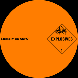 [2014-01-16] - Stompin' on ANFO
