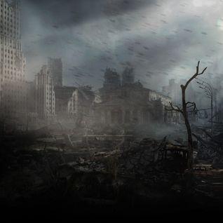 Urban Gothic 4
