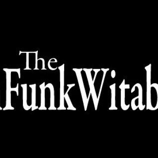 The UnFunkWitables - Mix #001 (by BASSCLEF)