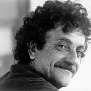 In memoriam Kurt Vonnegut, Jr.