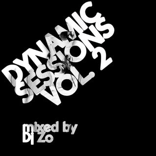 Dynamic Sessions Vol. 2