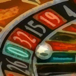Raffles - La Ruleta Loca