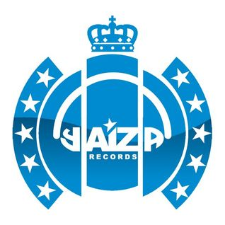 YAIZA RECORDS