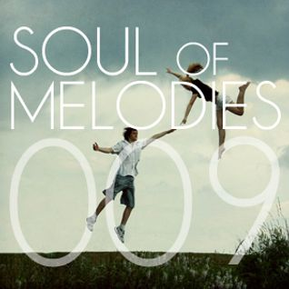 Soul of Melodies 009