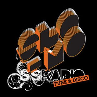 SloMo Radio - Dynamicron Guestmix