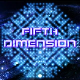 Fifth Dimension - Progressive Path 5