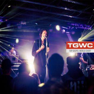 TGWC 1342 - 25 NOVIEMBRE