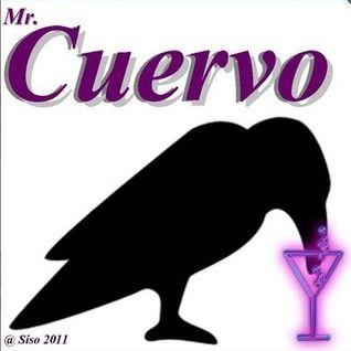 Cuervo (Dec 2011) - Qt Siso