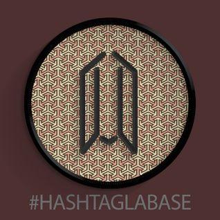 #Hashtaglabase