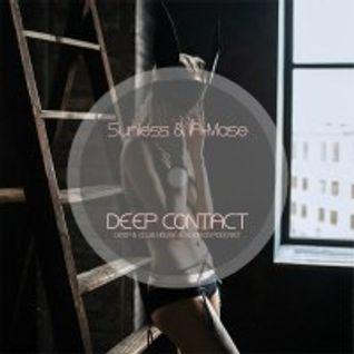 * Sunless & A-Mase - Deep Contact # 003 *
