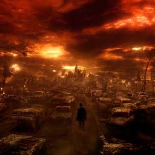 dikroN - Inferno