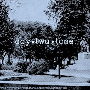 Day.twa.tone episode 3