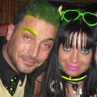 KRYPTONICADJS @Groova Acid Fluo 16-01-2010