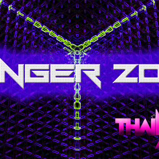 DANGER ZONE (THAINA CAFFE APRIL 13' MIX)