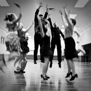 Dance & Joy