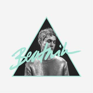 Khushi: Beatnik Mix