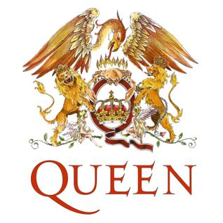 My Ultra Personal Top 30 Queen Songs - #30-16