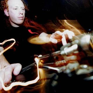Red One - Live @ Unit A 14-03-2001