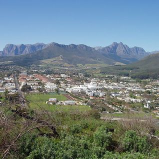 The Failings of Stellenbosch, Racism cloaked in Language and the Required Response on Contraband