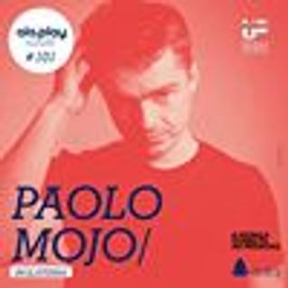 Paolo Mojo (ING) – Alaplay Podcast #101