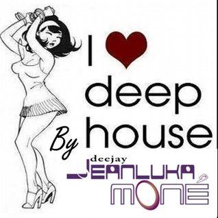 deep and Love 13 05 2012 <3